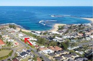 4/144 Ocean Parade, Blue Bay NSW 2261