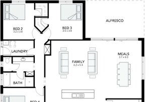 Picture of Lot 185 Daffodil Drive, Two Wells SA 5501