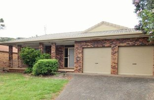 Picture of 60 Darlington Drive, Banora Point NSW 2486