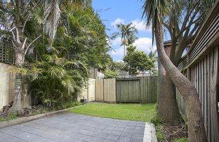 Picture of 2/76 Wellington Street, Bondi Beach NSW 2026