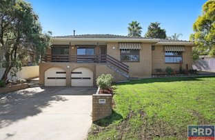 Picture of 320 Tracy Street, Lavington NSW 2641