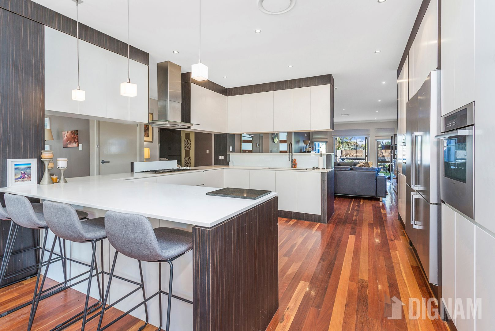 114K Cawley Street, East Corrimal NSW 2518, Image 2