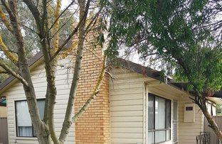 Picture of 52 Callister Street, Shepparton VIC 3630