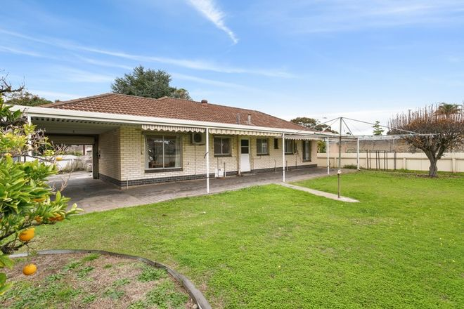 Picture of 5 Osmond Road, MARION SA 5043