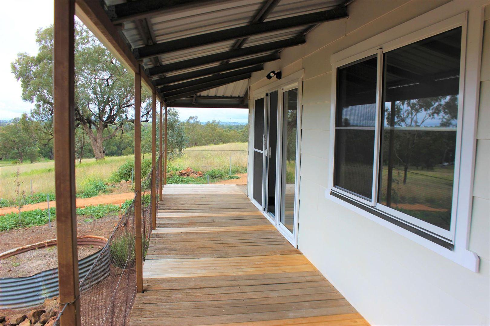 2L Bulwarra  Drive, Dubbo NSW 2830, Image 1