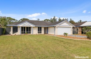 Picture of 97 Reid Drive, Coffs Harbour NSW 2450