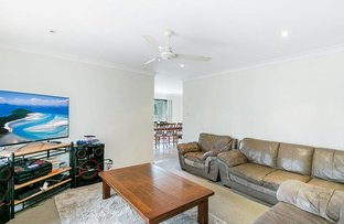 Picture of 12 Brushbox Place, Upper Caboolture QLD 4510