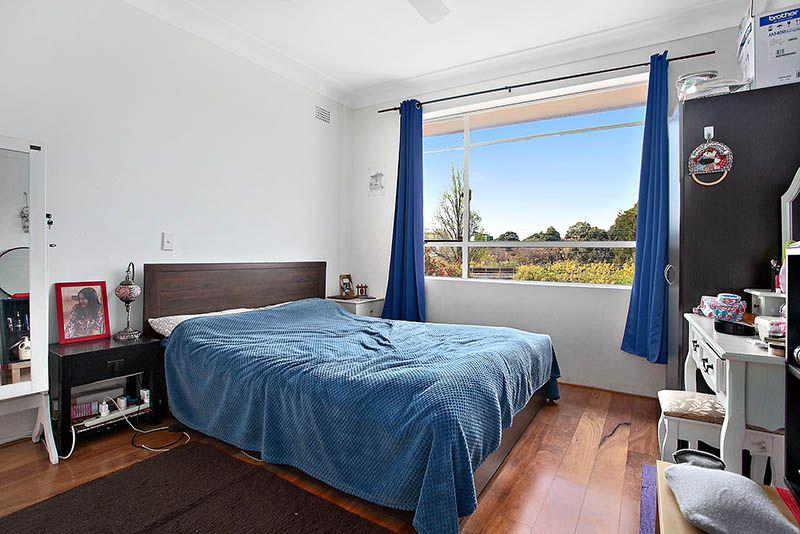 8/6 Warialda St, Kogarah NSW 2217, Image 2