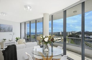 Picture of 32/12 Bank Street, Wollongong NSW 2500