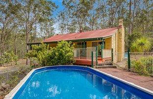 Picture of 79 Dugandan Road, Upper Lockyer QLD 4352
