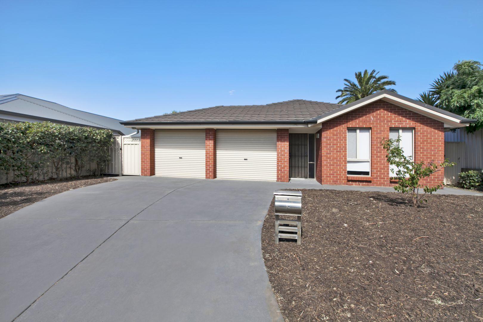 2 King Close, Beulah Park SA 5067, Image 1