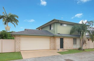 Picture of 13/100 Dry Dock Road, Tweed Heads South NSW 2486