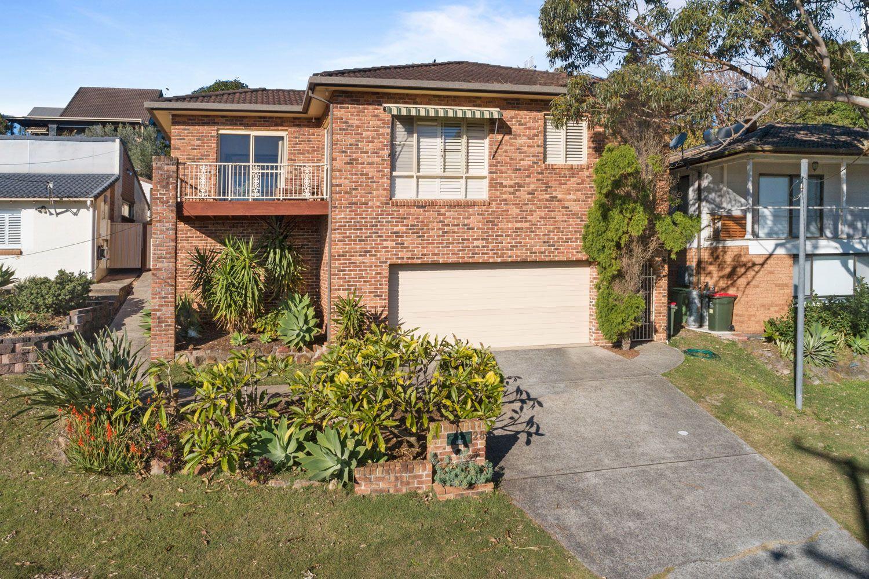 28 Masefield Avenue, Bateau Bay NSW 2261, Image 0