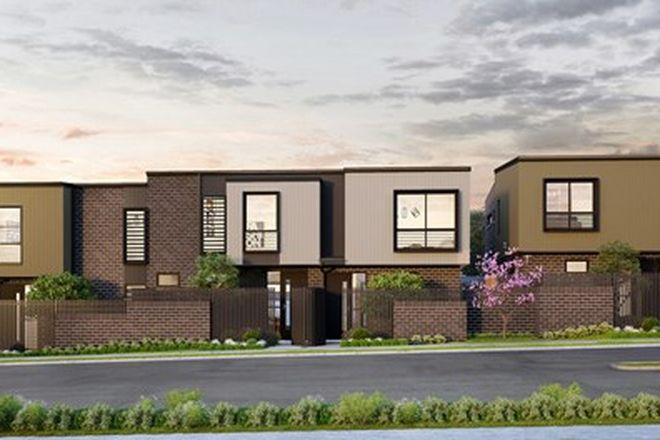 Picture of Lot 37/104 Northridge Street, CAMERON PARK NSW 2285