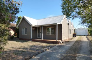 Picture of 14 Elizabeth Street, Stawell VIC 3380