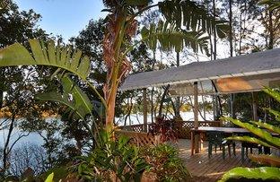 24 Cowans Lane, Oxley Island NSW 2430