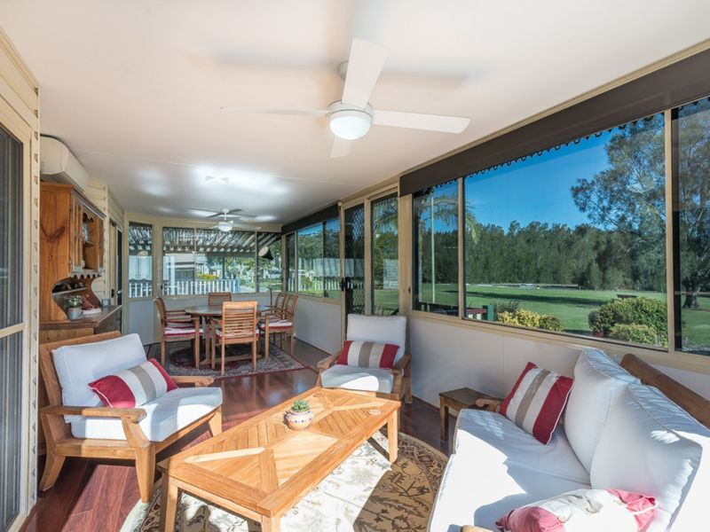 15 George Johnston Place, Kincumber NSW 2251, Image 0