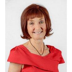 Maggie Burke, Sales representative