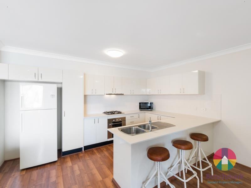 9/104 Brown Street, East Perth WA 6004, Image 0