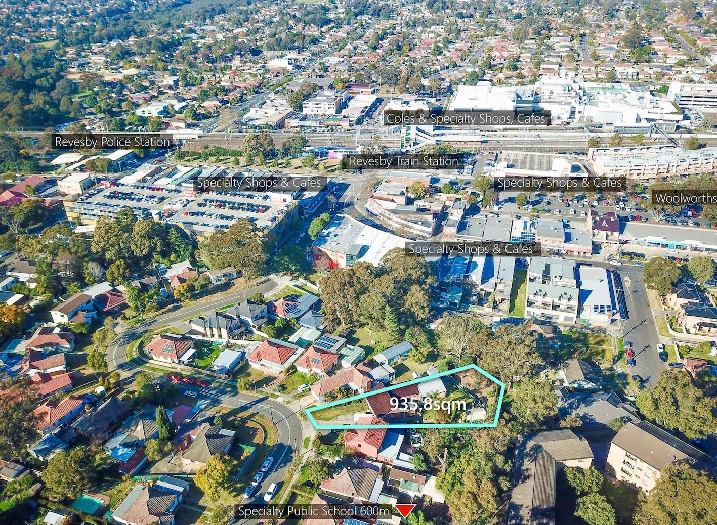 24 Simmons Street, Revesby NSW 2212, Image 1