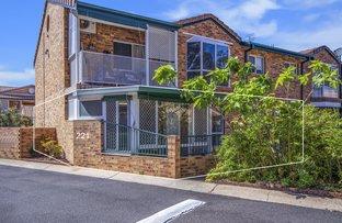 Picture of 221/15 Lorraine  Avenue, Berkeley Vale NSW 2261
