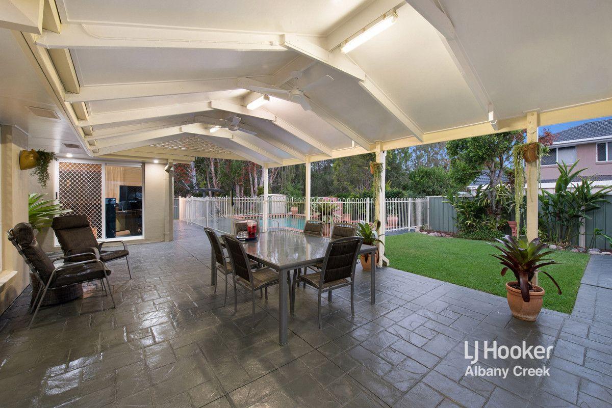 10 Saraband Drive, Eatons Hill QLD 4037, Image 0
