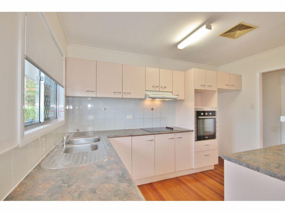 9 Moonarie Street, Sunnybank Hills QLD 4109, Image 1