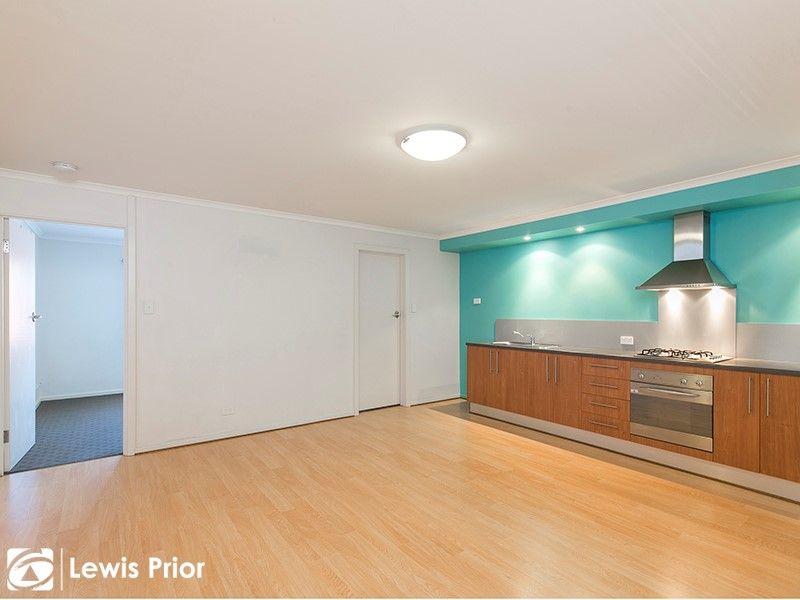 7/6 Pine Avenue, Glenelg North SA 5045, Image 1