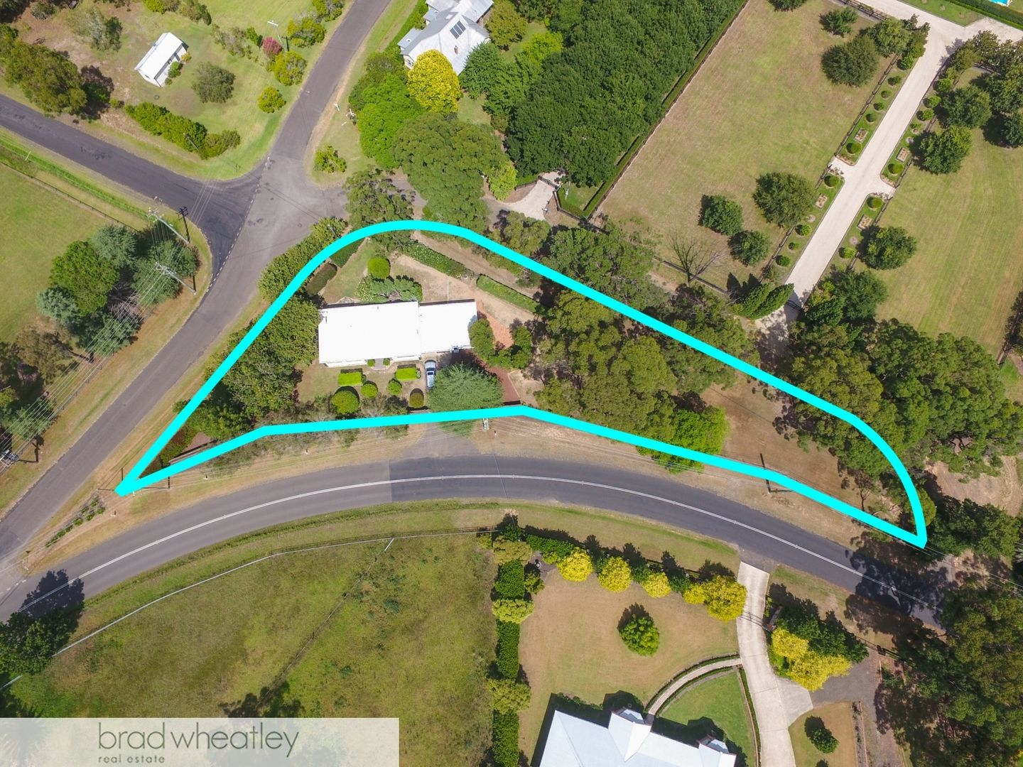 19 Cranstons Road, Middle Dural NSW 2158, Image 1