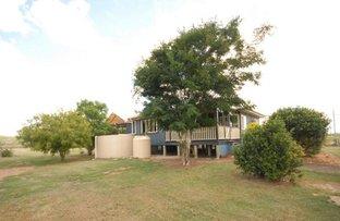 Picture of 100 Chadwick Road, Gatton QLD 4343