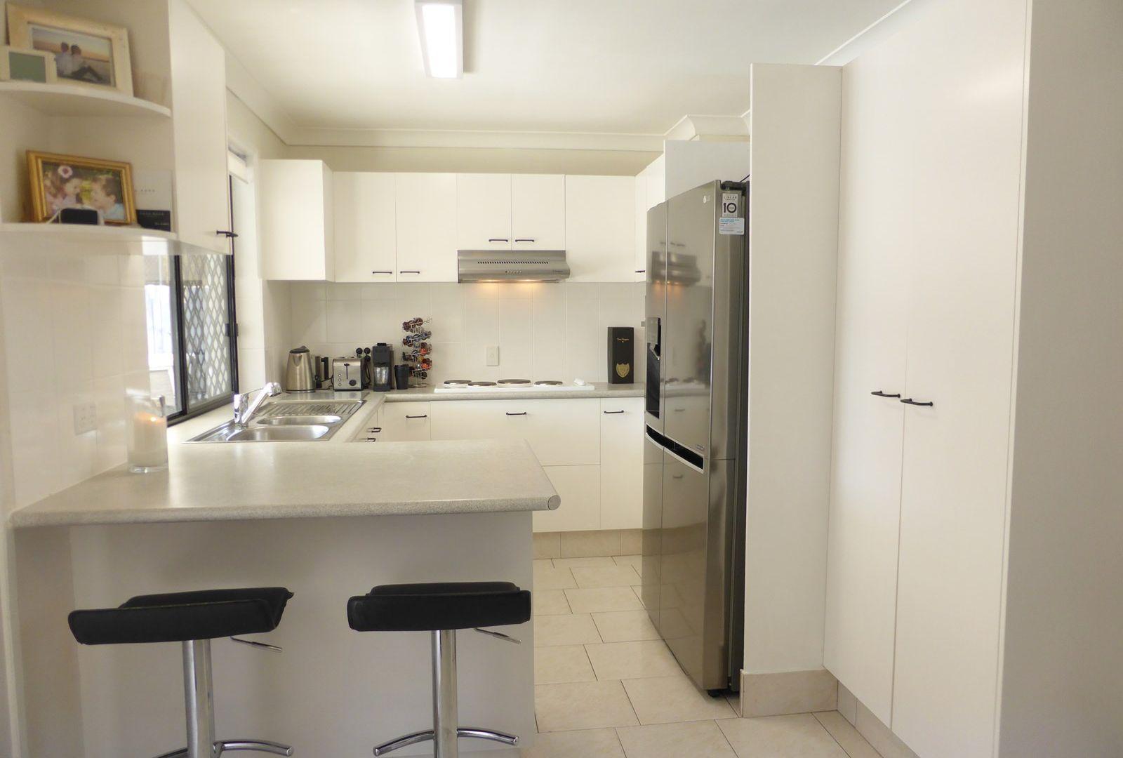 12 Beacon Crescent, Newport QLD 4020, Image 1