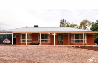 Picture of 100 Marong-Serpentine Road, Marong VIC 3515