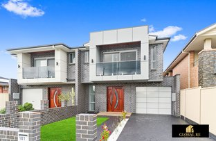 Picture of 101A Cardwell Street, Canley Vale NSW 2166
