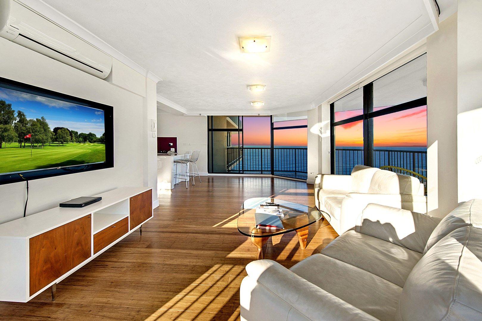 80 The Esplanade, Surfers Paradise QLD 4217, Image 0