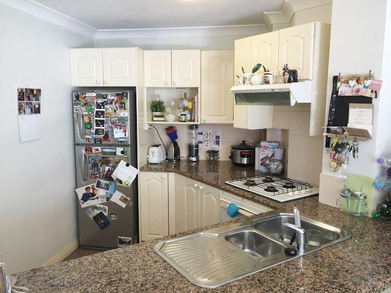 324/2-12 Glebe Point Road, Glebe NSW 2037, Image 2