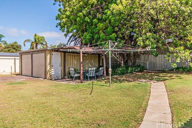Picture of 5 Tobin Way, COOLOONGUP WA 6168