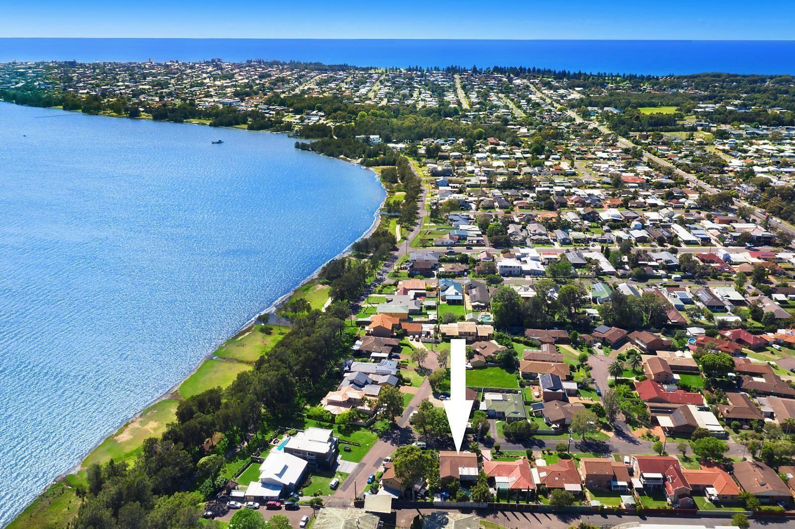 3 Melaleuca Street, Killarney Vale NSW 2261, Image 2