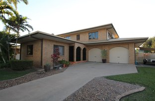 Picture of 3 Strathdee Court, Ayr QLD 4807