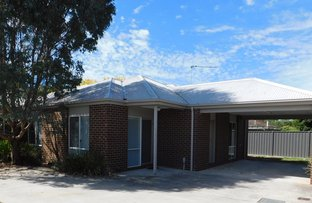 Picture of 5/51 Topping Street, Sale VIC 3850