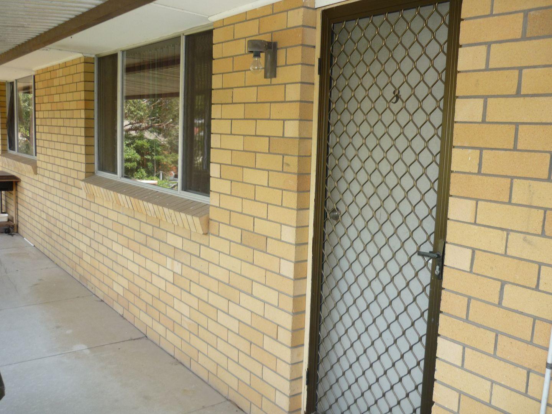 3/30 Skilton Avenue, East Maitland NSW 2323, Image 0