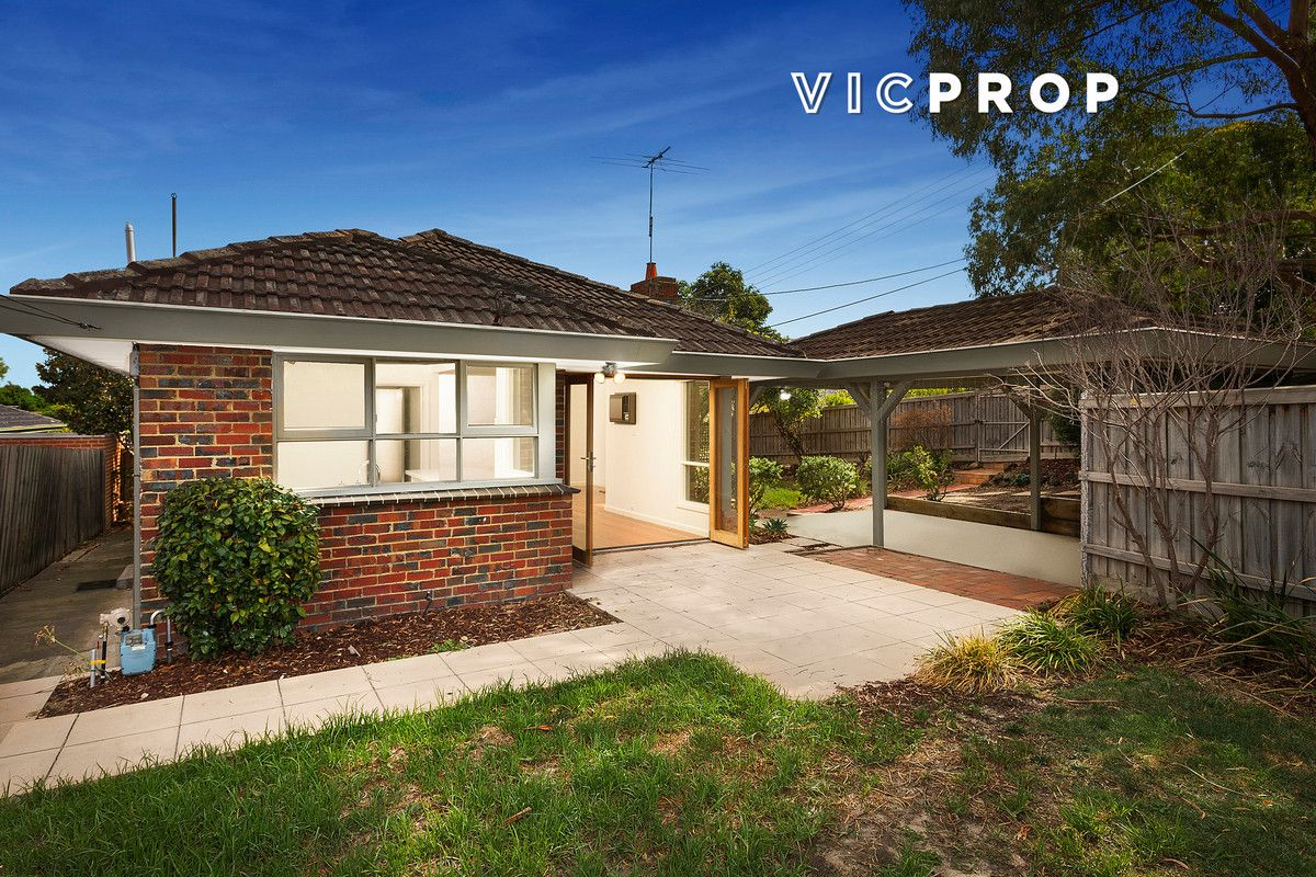 86 Ayr Street, Doncaster VIC 3108, Image 0