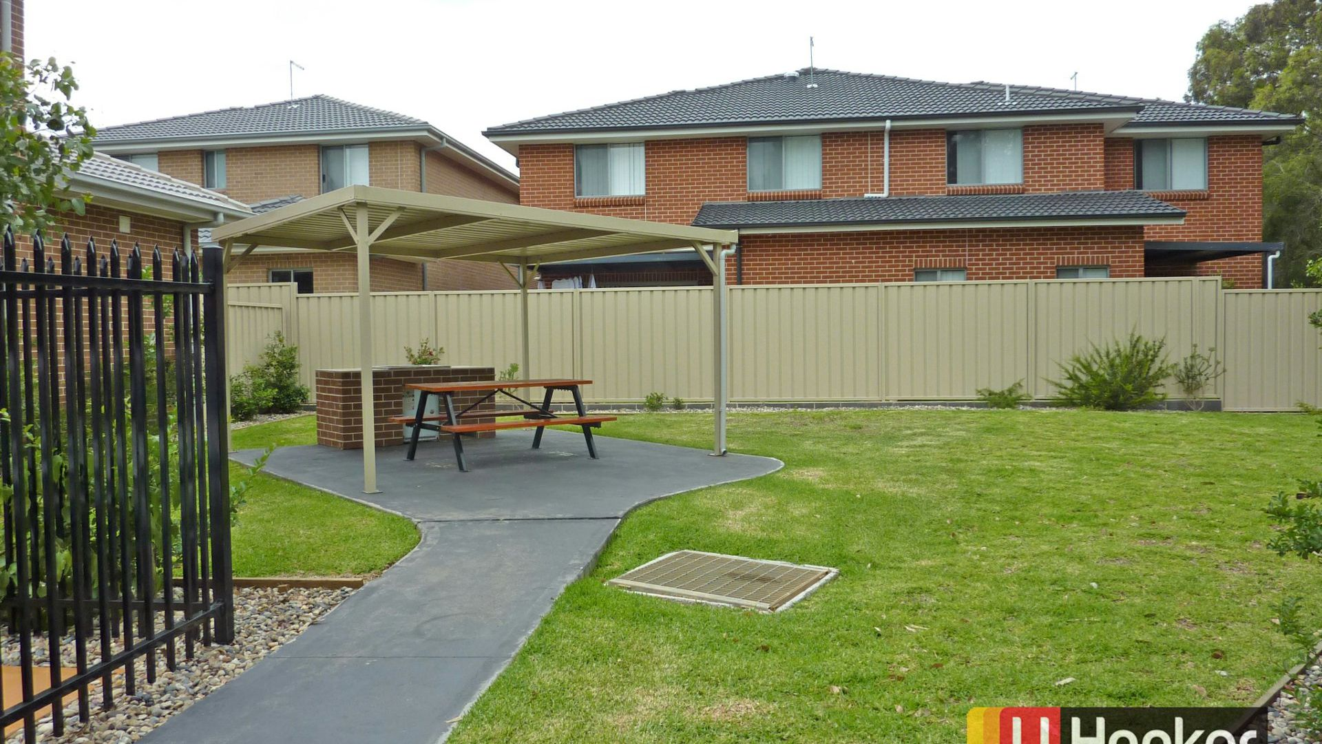 5 Emblica Glade, Kellyville Ridge NSW 2155, Image 2
