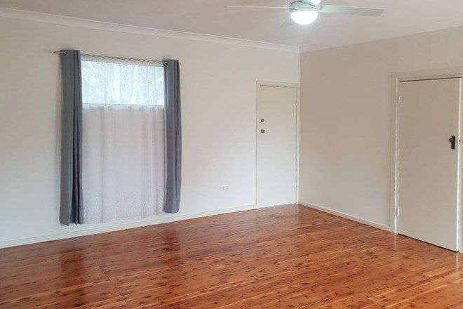 Picture of 46 Mate Street, HUMULA NSW 2652