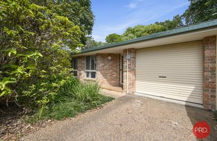 Picture of 3/13 Russ Hammond Close, Korora NSW 2450