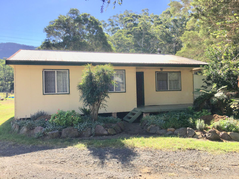 70 Paynes Road, Kembla Grange NSW 2526, Image 0