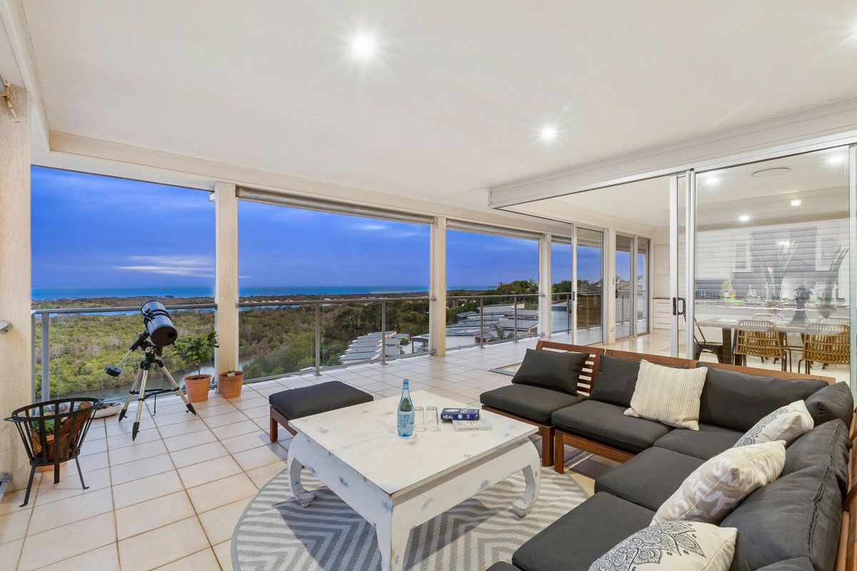 10 Walter Crescent, Banora Point NSW 2486, Image 2