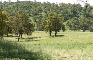 Picture of Lot 713 Chittering Rd Lower Chittering, Chittering WA 6084