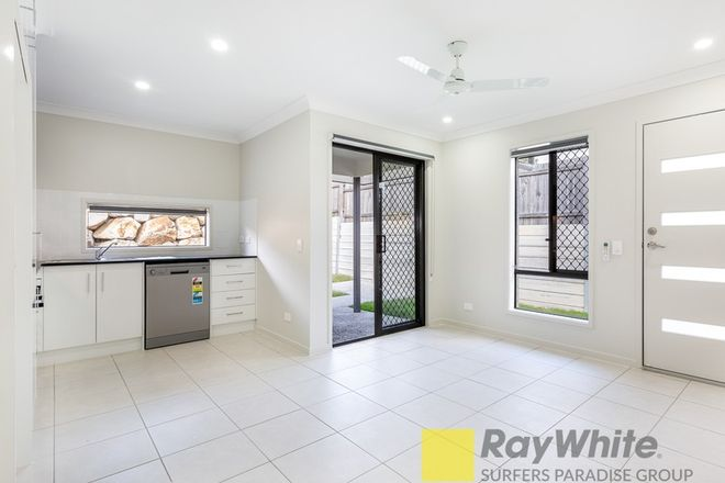Picture of 2/22 Southwood Circuit, YARRABILBA QLD 4207
