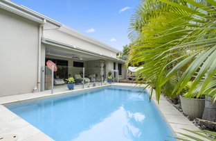Picture of 3 Brilliant Lane, Coomera Waters QLD 4209