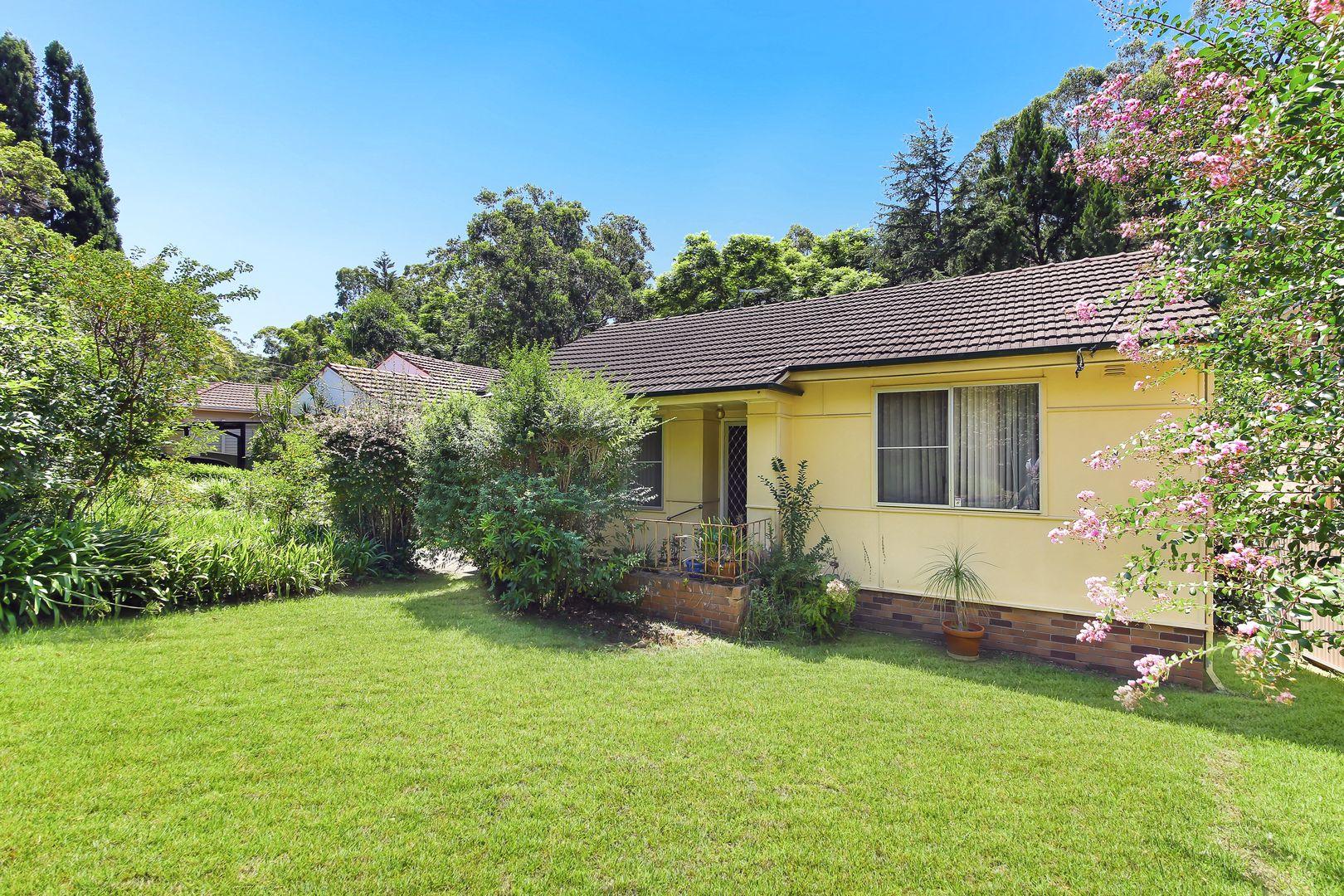 74 Moffatts Drive, Dundas Valley NSW 2117, Image 0